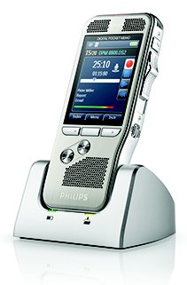 Philips DPM 8000/8200